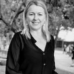 Jackie Yates - Assistant Principal - Manurewa South School